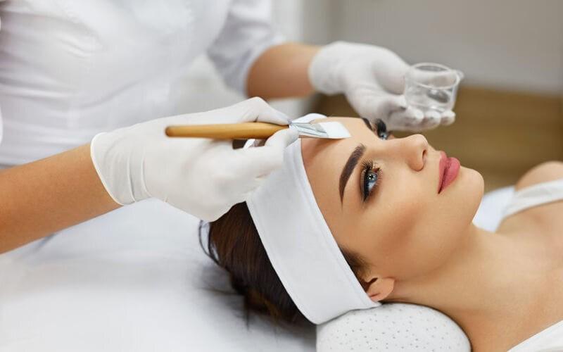Lumi Acne Treatment