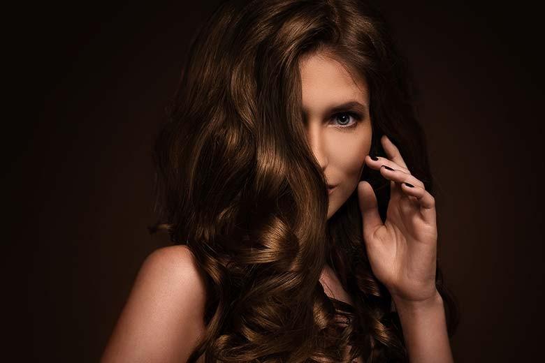 [Blok QQ Jl Wisma Permai Barat I No4 Mulyorejo Kec Mulyorejo Kota SBY Jawa Timur 60115] MEI Disc Up to 52 for Hair Treatment from Magic Beauty Studio - Cuci Blow Variasi