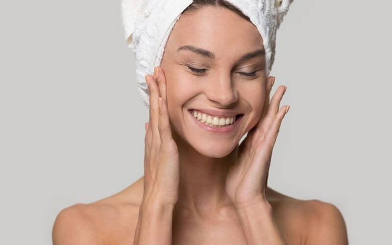[7.7xBday] Chemical Peeling for Brightening / Anti-Acne Package Treatment