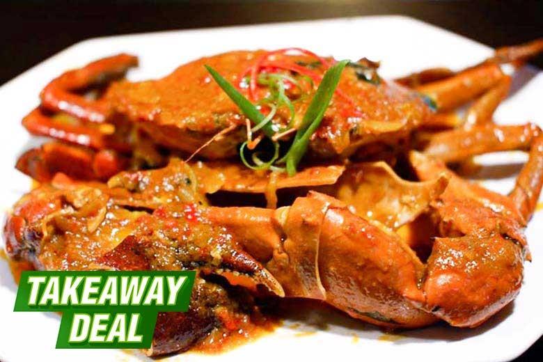 [Jalan Niaga Gapura Blok FG 2 Lidah Kulon Kec Lakarsantri Kota SBY Jawa Timur 60216] Variant Seafood Lengkap  Main Course - Alam Laut Food Garden  - Ikan Bakar Papakulu Bakar Spesial Alam Laut  3-4 orang