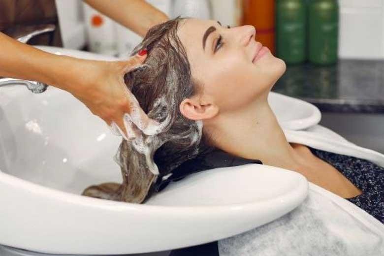 [Imam Bonjol 93 Tegalsari] 99 SALE Creambath  Reflexy  Body SPA from Oriskin Surabaya - Body SPA  Body Scrub  Body Massage