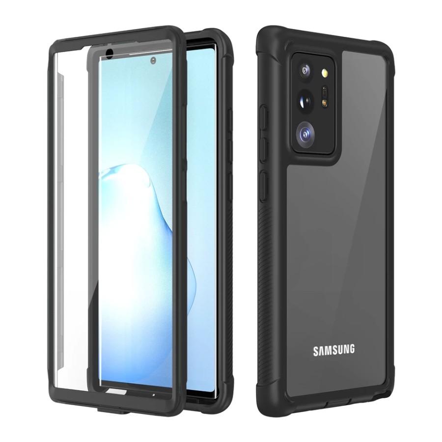 Galaxy Gearbox Case