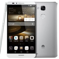 Huawei Ascend Mate 7 Dualsim 32gb internal 3gb RAM