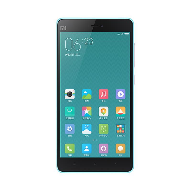 Jual Xiaomi Tokopedia