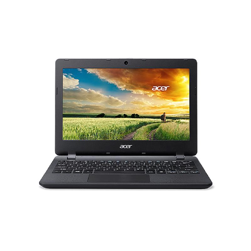 Jual Laptop Acer Aspire ES1 131