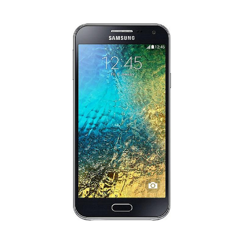 Jual Samsung Galaxy E5 | Tokopedia