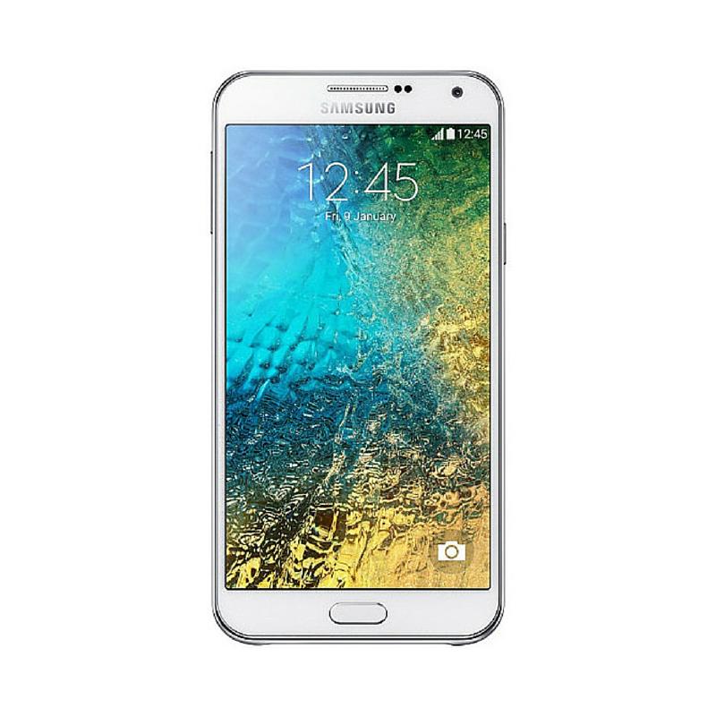 Jual Samsung Galaxy E7 | Tokopedia