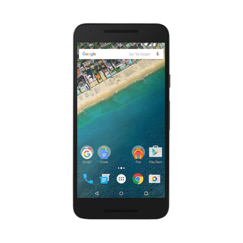 Jual Lg Nexus 5x Tokopedia
