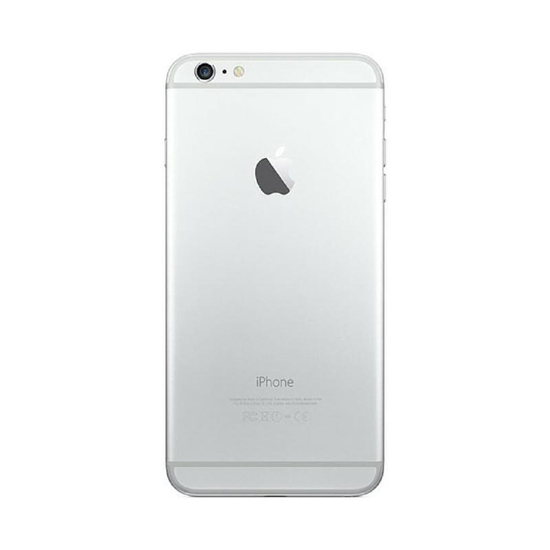 Harga Iphone 6 Plus Mei 2015