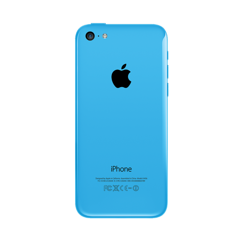 jual apple iphone 5c   gsm   16 gb tokopedia