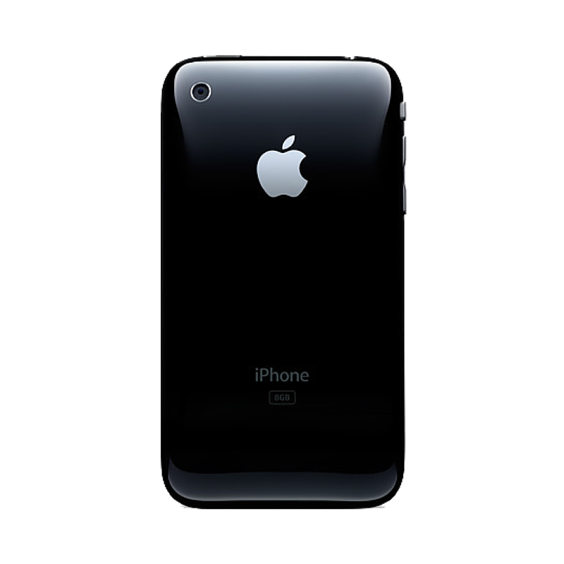 apple iphone 3gs 16gb jual apple iphone 3gs 16gb ori goods 21878