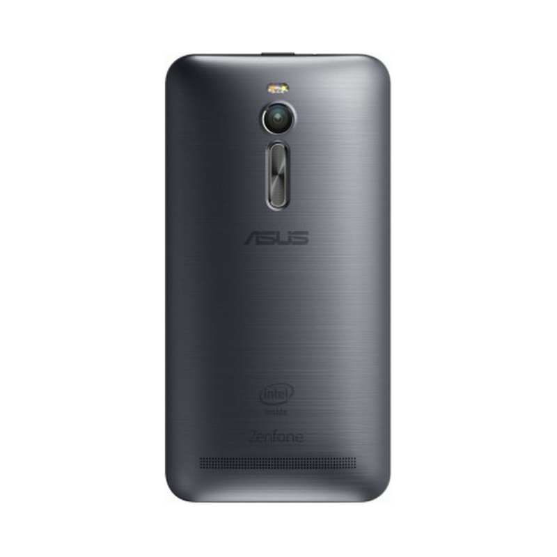 Jual ASUS ZENFONE 2 ZE551ML RAM 4GB Internal 64GB