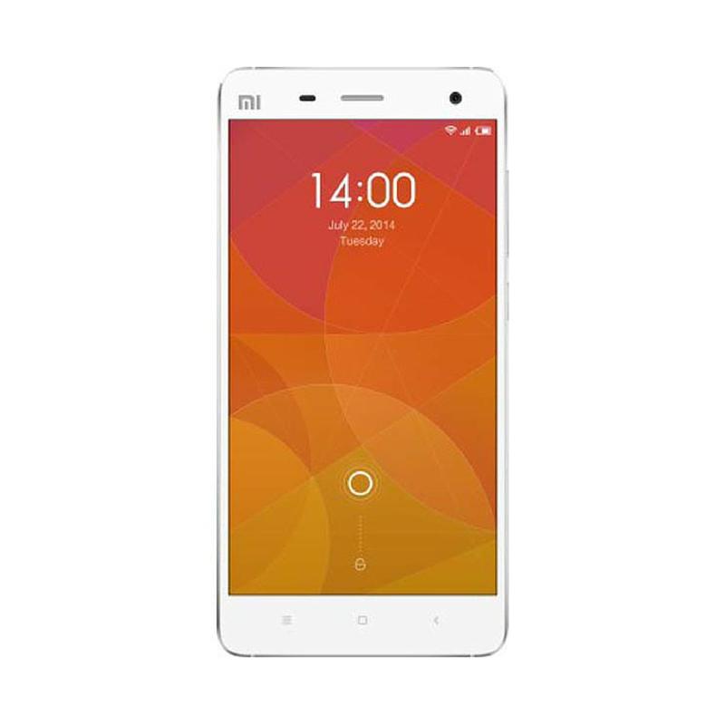 Jual Xiaomi Mi 4 64 Gb Tokopedia