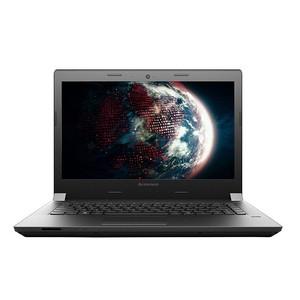 harga Lenovo Tokopedia.com