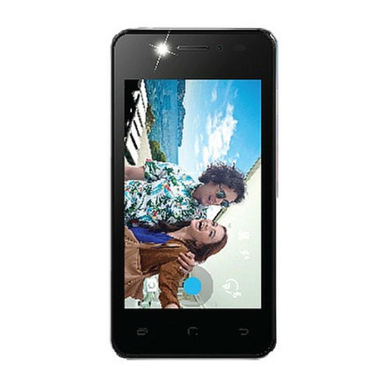 Jual SMARTFREN ANDROMAX ES 4G LTE  Galaxy cellular | Tokopedia