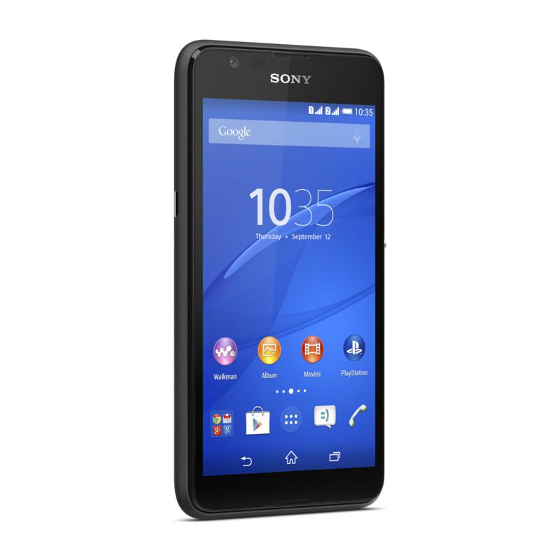 Jual Sony E2115 Xperia E4 Dual