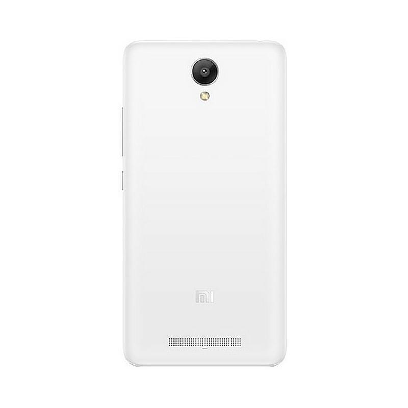 Jual Xiaomi Redmi Note 2