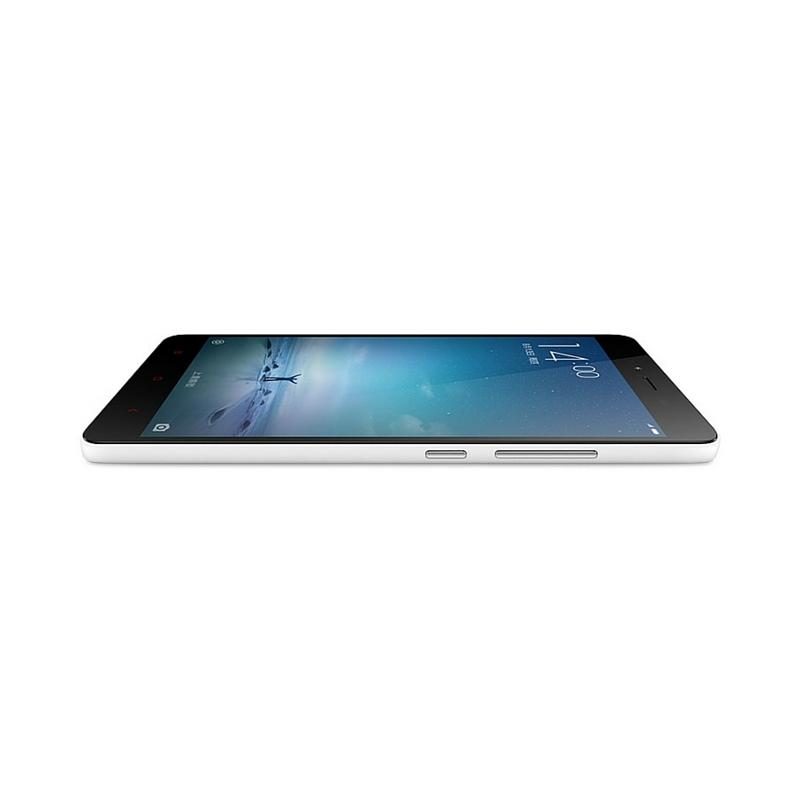 Jual Xiaomi Redmi Note 2 Prime