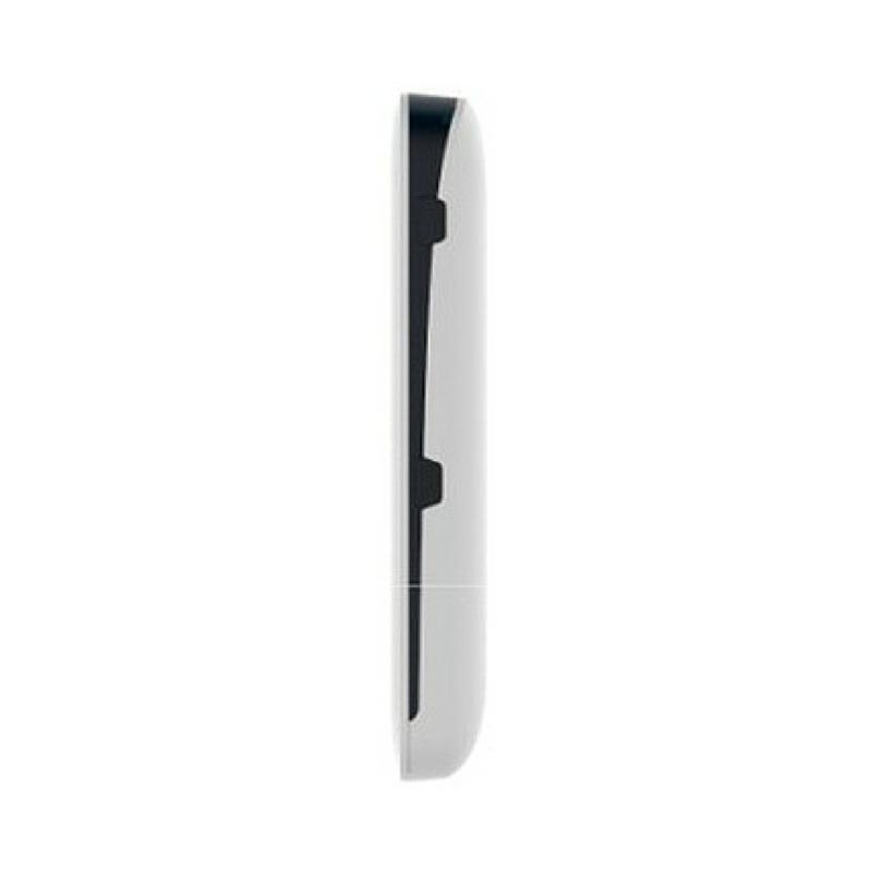 jual modem usb zte mf825a logo stc unlock 2g3g4g all