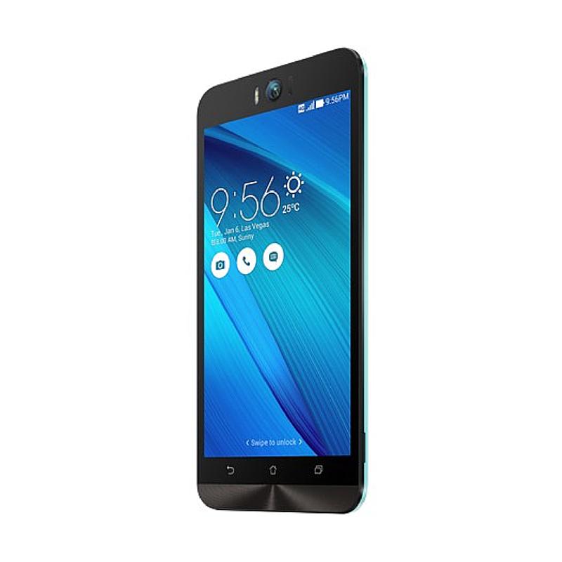 Hasil gambar untuk Asus Zenfone Selfie 3 (ZD551)