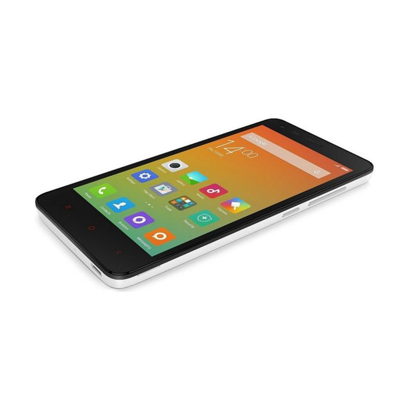 Jual Xiaomi Redmi 2 Prime