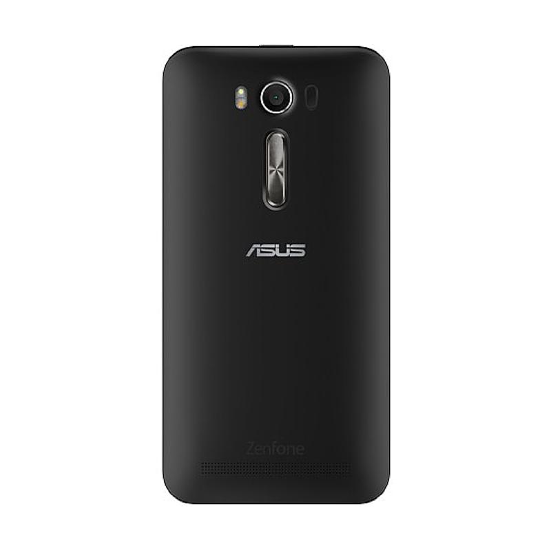 Jual Asus Zenfone 2 Laser ZE500KG 8MP