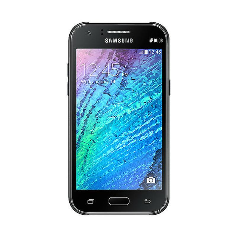 Jual Samsung Galaxy J1 Ace | Tokopedia