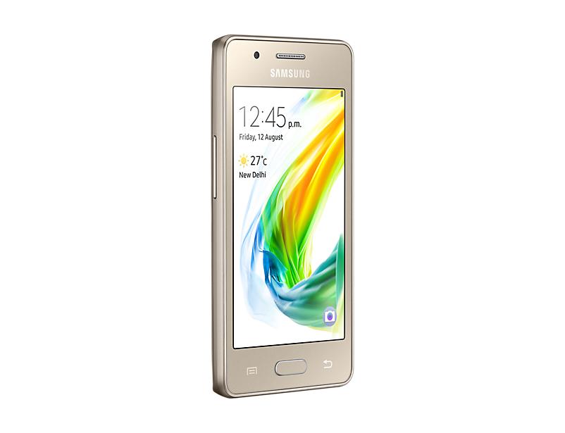 Jual Samsung Z2