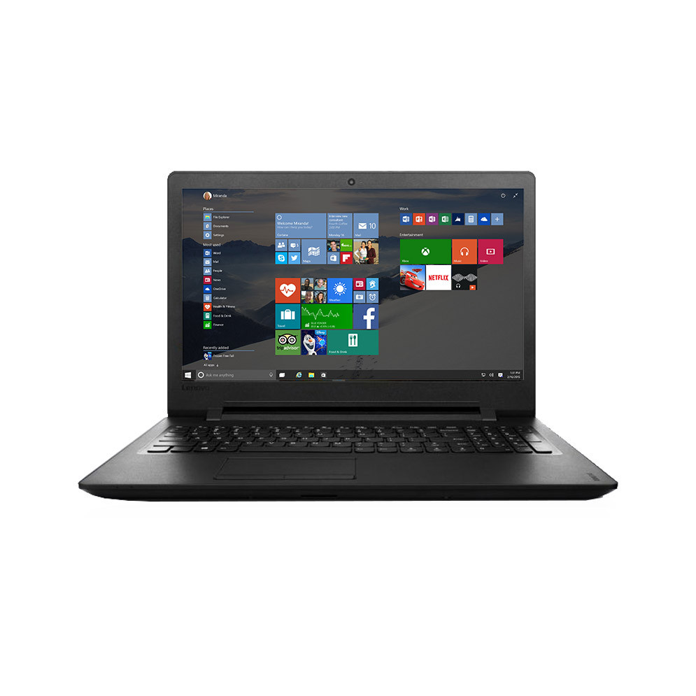 jual lenovo ideapad 110 i5 4gb vga 2gb limited orka. Black Bedroom Furniture Sets. Home Design Ideas