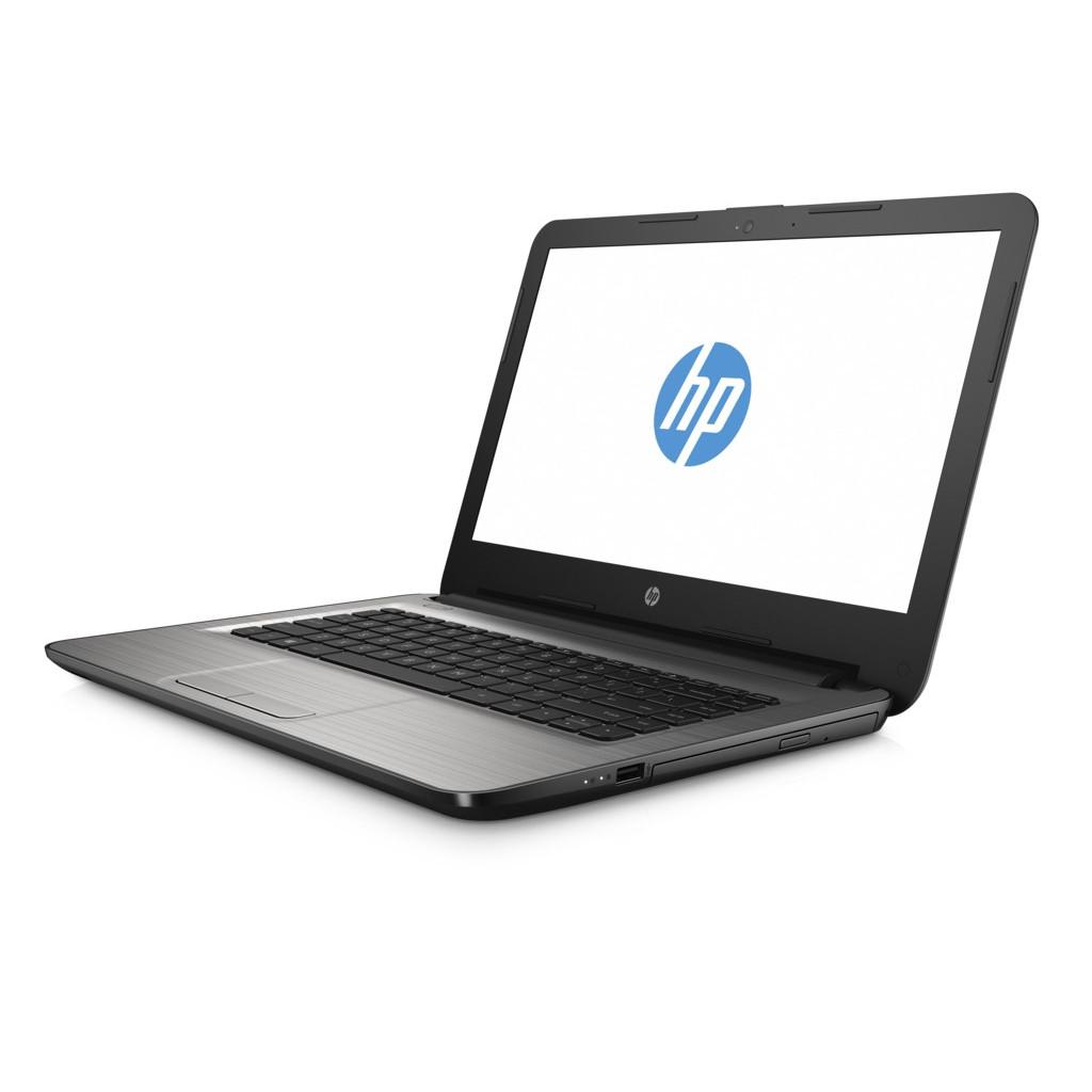 Jual Laptop HP 14-an017AU AMD | Tokopedia