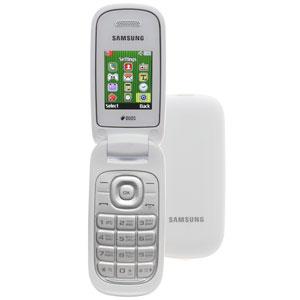 ... GT E1272 Dual Sim Dan Kamera New. Source · Samsung Caramel E- 1272