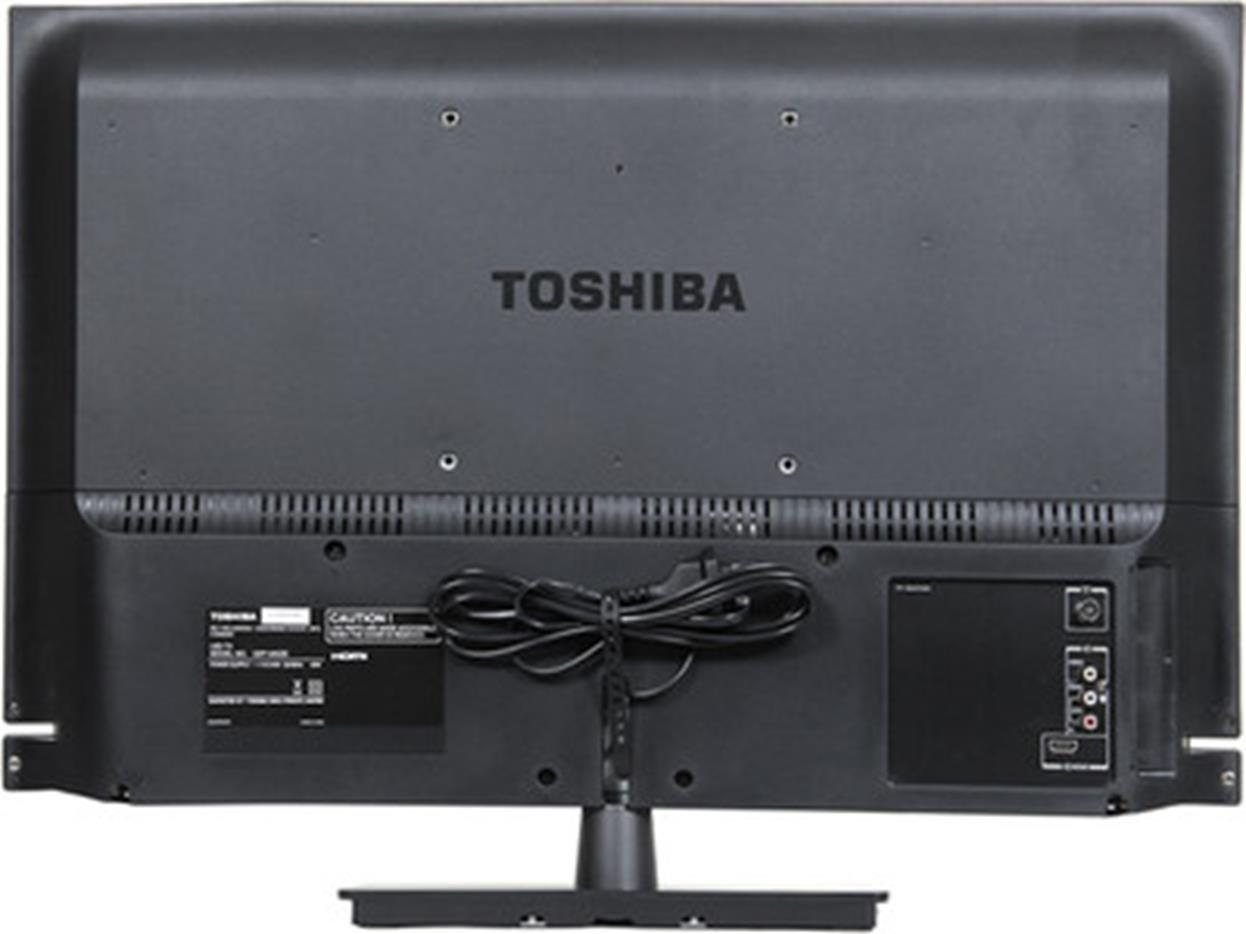 Jual Toshiba LED TV 32 32P2400