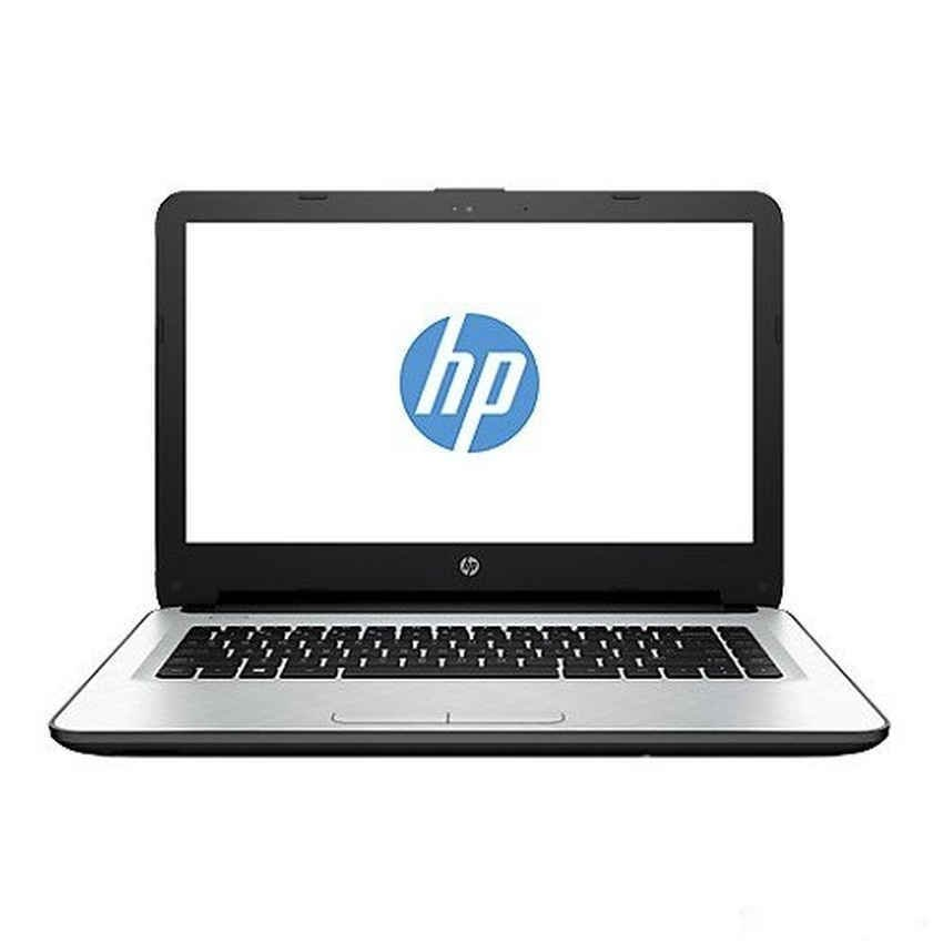 Jual Laptop HP 14-AN004AU Amd A8-7410 | Tokopedia
