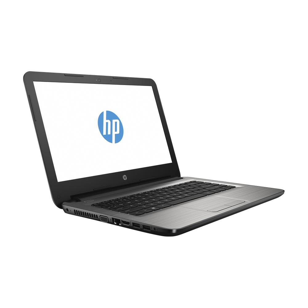 Jual Laptop HP 14-AN030AU | Tokopedia
