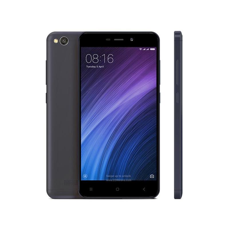 Jual Xiaomi Redmi 4A - 2GB/32GB | Tokopedia