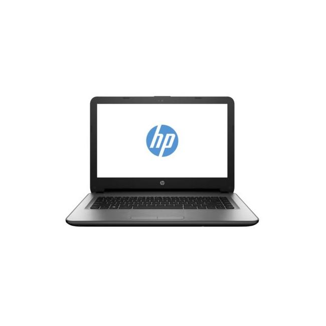 Jual Laptop HP 14-an002AX | Tokopedia