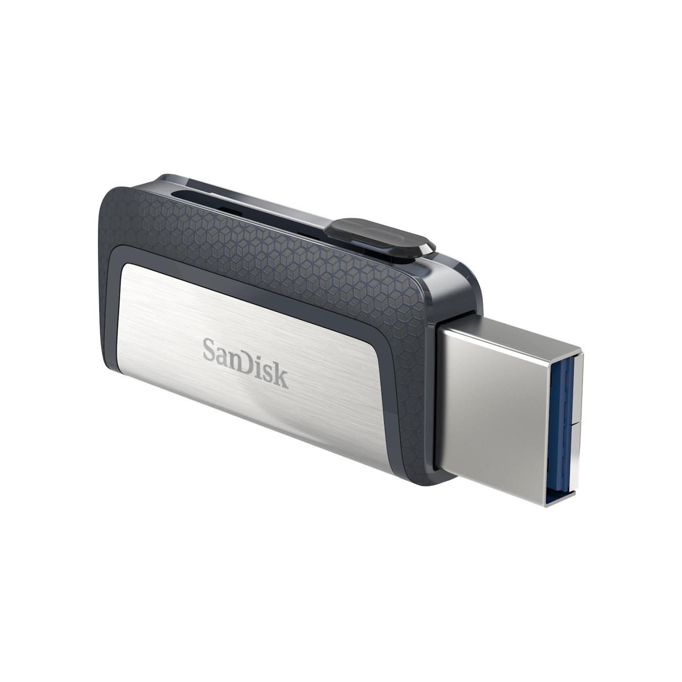 Software Desain Rumah Jual Sandisk Ultra Dual Drive Usb Type C 16gb Tokopedia