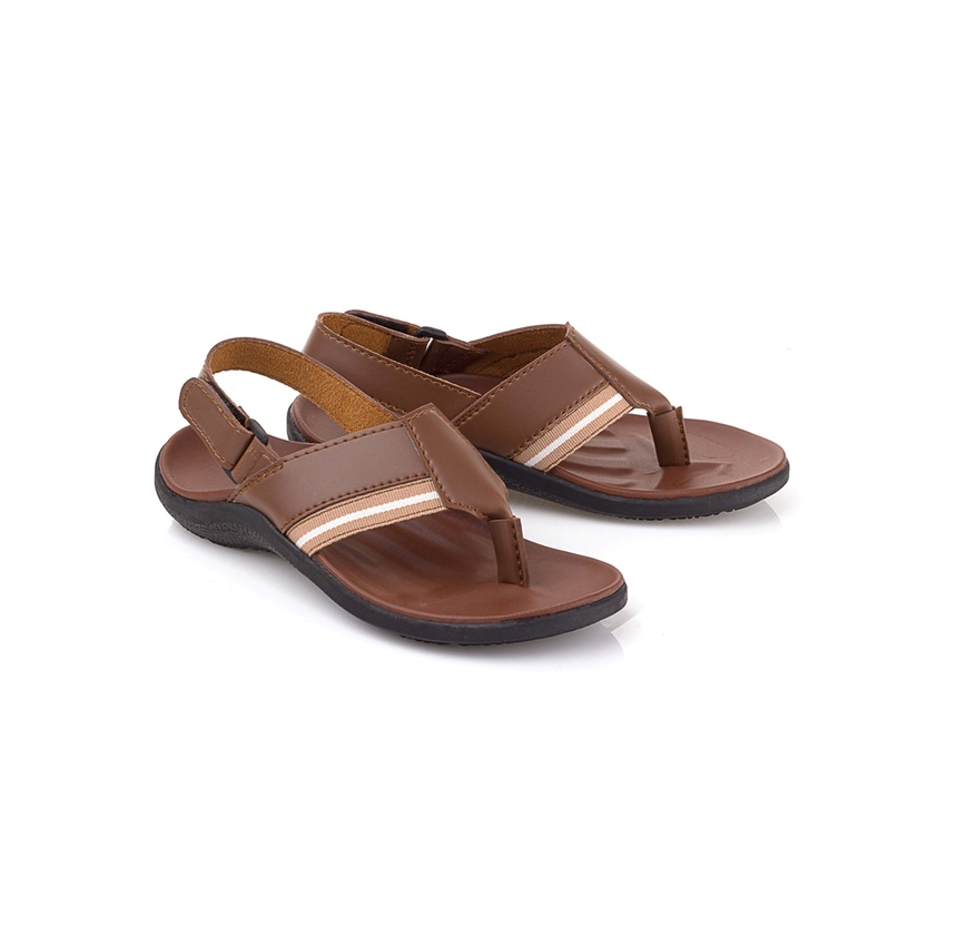 Jual Sepatu Sandal Anak Laki-Laki Blackkelly LFG 187 ...