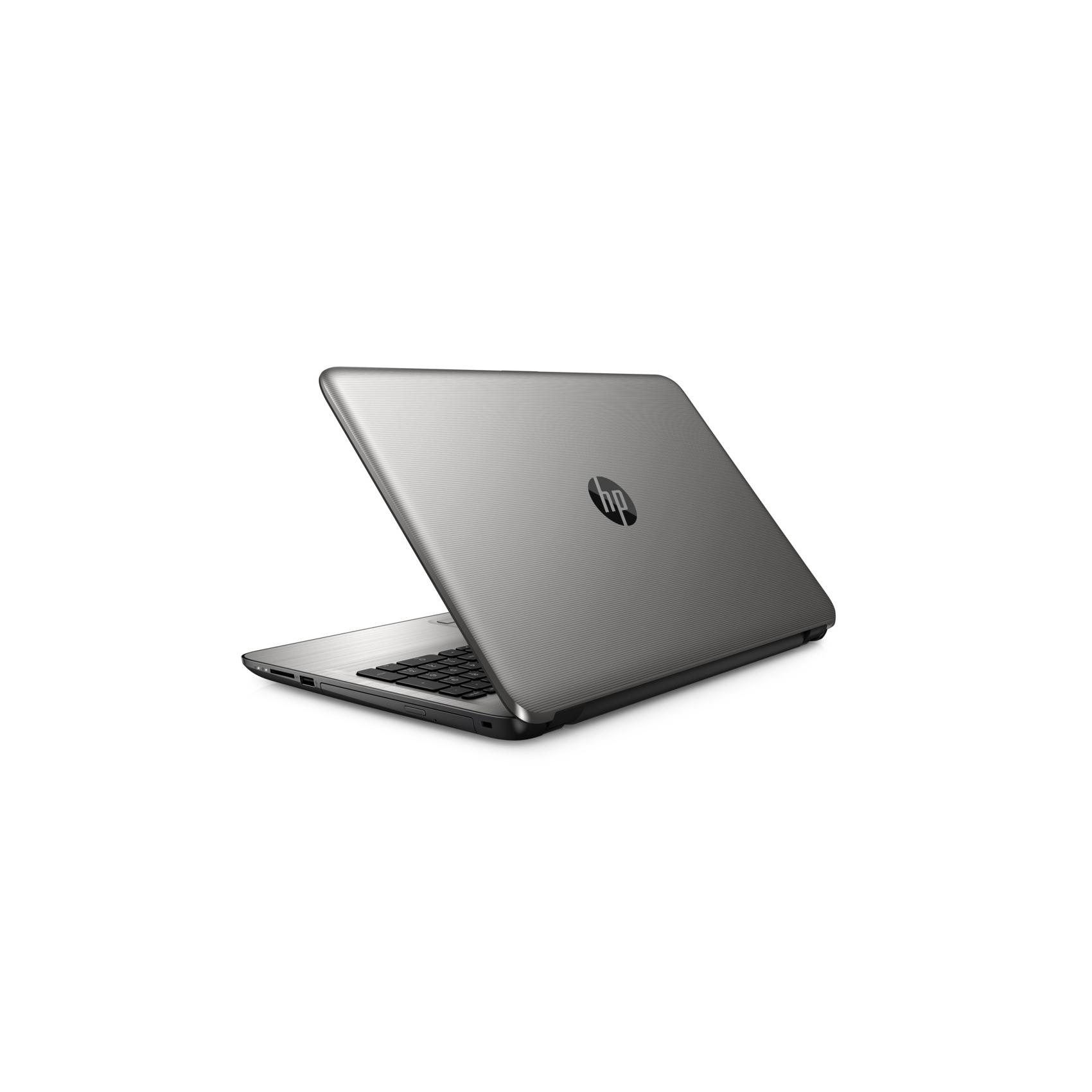 Jual Laptop HP 15-ba004ax | Tokopedia