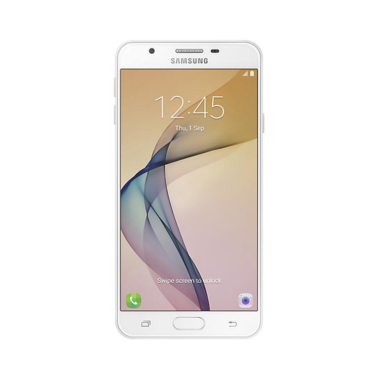 Jual Samsung Galaxy J7 Prime