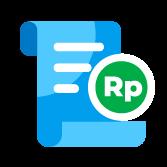 E-Invoicing-icon