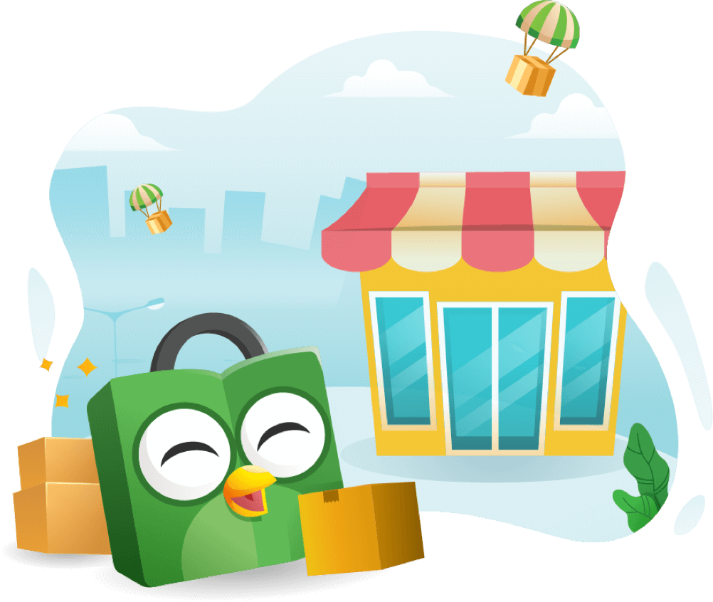 tokopedia register