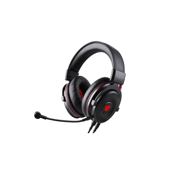 DBE GM500 Gaming Headset