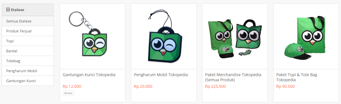 produk official store.PNG