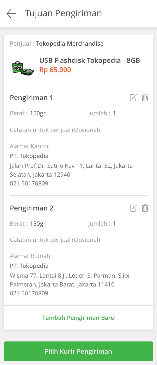 Image Result For Alamat Pln Pusat