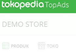 dashboard_toko.JPG