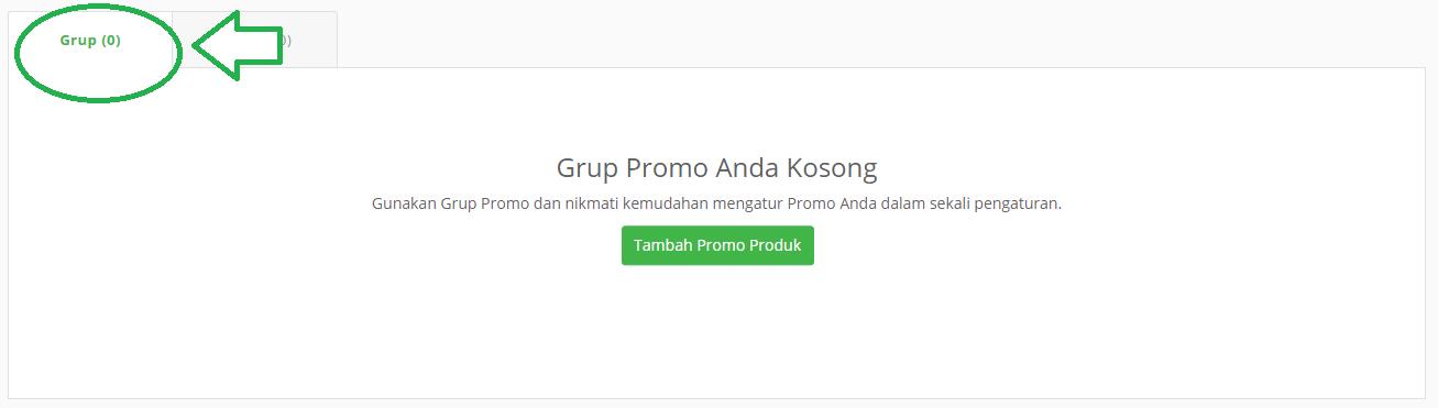 grup_promo_1.png