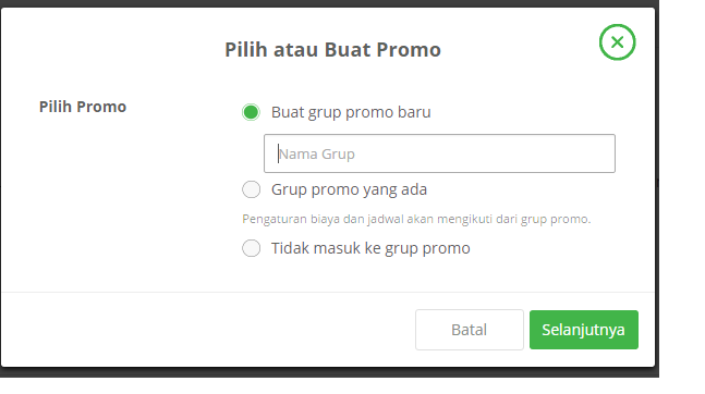 grup_promo_3.png