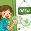 Buka Toko Online di Tokopedia