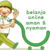 Belanja Online di Tokopedia
